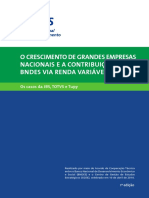 O Crescimento de Grandes Empresas Nacionais e a Contribuição Do BNDES via Renda Variável Os Casos Da JBS, ToTVS e Tupy._p