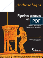 Dasen_2015_Des_Pateques_aux_nains_ventrus.pdf