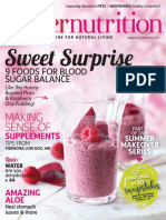 Better_Nutrition__August_2017(1).pdf