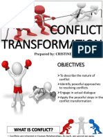 Conflict Transformation.pptx