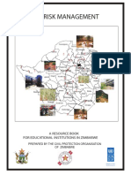 Disaster-Risk-Management-Resource-Book.pdf