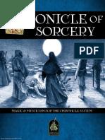 chronicleofsorcery.pdf