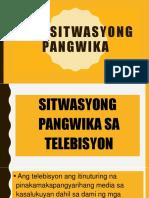 sitwasyongpangwika-160907193359