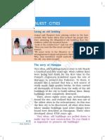 fess104.pdf