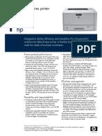 HP_LJ5200.pdf
