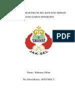 LAP BIO ONION (SEL).docx