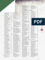 -¦Índice Referencia del Jugador v0.8.pdf
