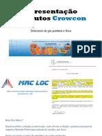 Produtos Crowcon.pptx