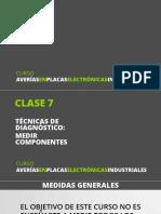 Clase+07+-+Medir+componentes+-+Diapositivas.pdf