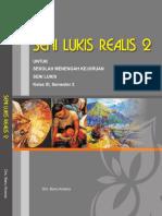 SENI-LUKIS-REALIS-XI-2.pdf