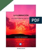 La  iLuminacion