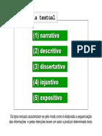 tipos textuais.pdf