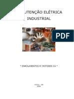 004-MANUTENO ELTRICA INDUSTRIAL.pdf
