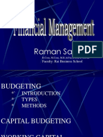 capital budgeting.ppt