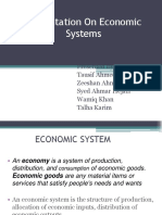 Economic_Systems_Diff.ppt