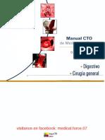 CTO 9ed - Gastroenterologia- Cirugia General.pdf