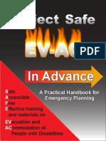 A Practical Handbook for Emergency Planning