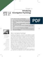 Beyond Offender Profiling.pdf