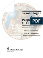 SEMIOLOGIA_-_VARELA.WWW.FREELIBROS.COM.pdf