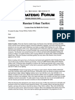 Russian Urban Tactics - Lessons from the Battle for Grozny.pdf