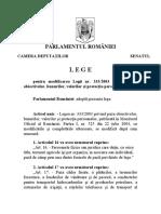 leg_pl310_06
