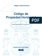 BOE-015_Codigo_de_Propiedad_Horizontal.pdf