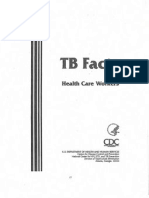 TB Safety