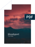 bloodsport.pdf