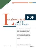 LosSistemasPagosPerú.pdf