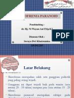 REFERAT SKIZOFRENIA.pptx