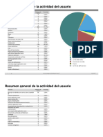 Informe de Ficha 1362331