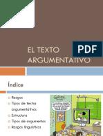 texto-argumentativo (1)
