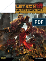 BattleTech_Jihad_Hot_Spots_3072.pdf