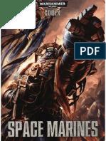 Space Marines.pdf