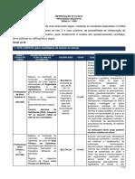 retificacao_01_edital_10082017_itaipu.pdf