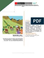 Manual de Operacion y mantenimiento jose olaya.docx