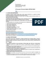 programa_geral_ps_2017_2018_ufpr.pdf