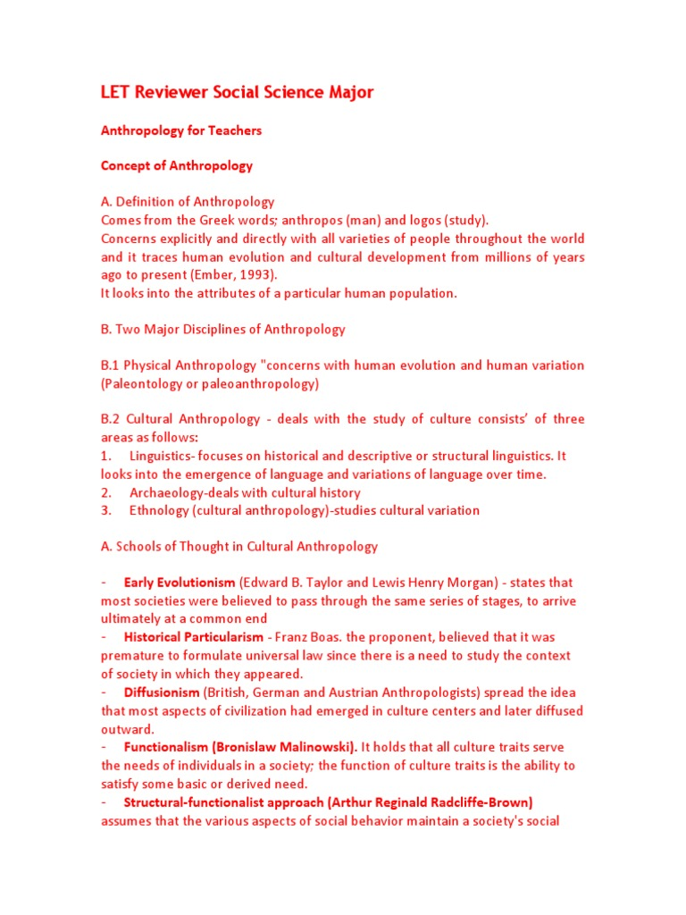 essay outline example you