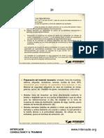 GESTION_DEL_AGUA_parte_2[1].pdf