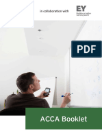 JCC-and-ACCA.pdf