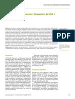 2011 Sabemos qué es un trastorno Perspectivas del DSM 5 – Artigas Pallares.pdf