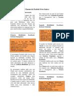 Charms de Exalted Traduzidos.docx