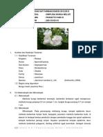 164358283-Bunga-Melati.pdf