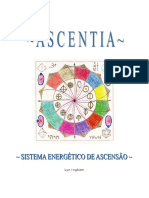 Sistema_Energetico_de_Ascensao_Lyn_Ingham.pdf