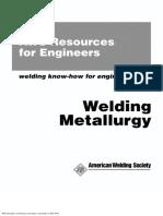 239757413-AWS-Welding-Metallurgy.pdf