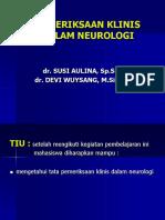 Pemeriksaan-klinis-neurologis