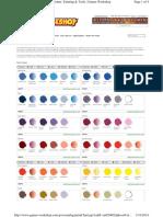 238377511-Games-Workshop-Citadel-Paint-System-New-Games-Workshop-Colors.pdf