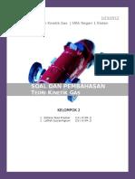 103963046-TUGAS-FISIKA-Soal-Dan-Pembahasan-Teori-Kinetik-Gas.doc