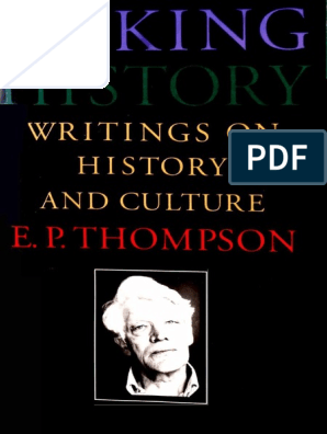 on disc pdf ebooks Winchester history genealogy and Hampshire directories 30