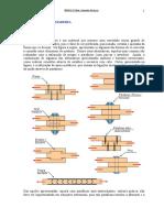 ENG01173_13 Ligacoes em Madeira.pdf